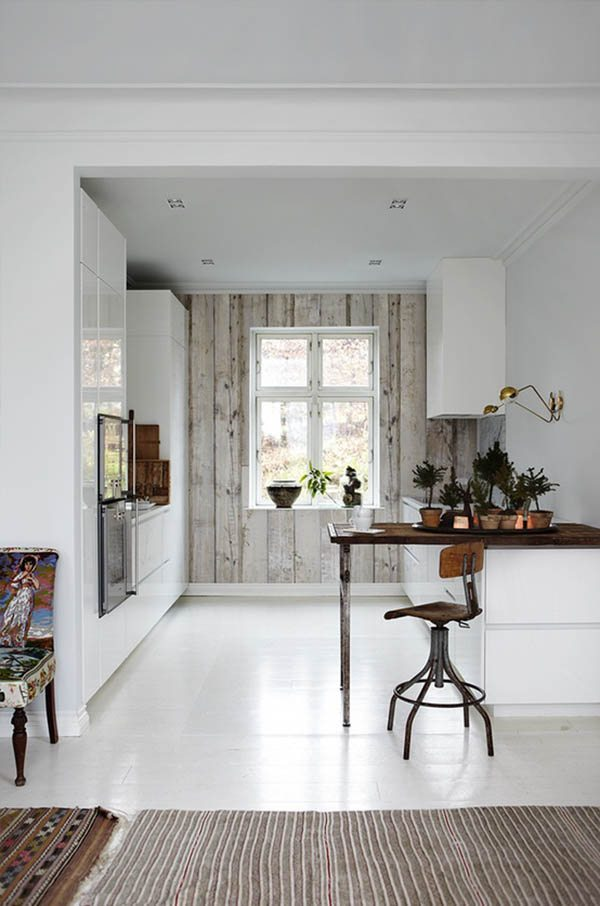Simple Tips for Spring Cleaning | Darling Magazine