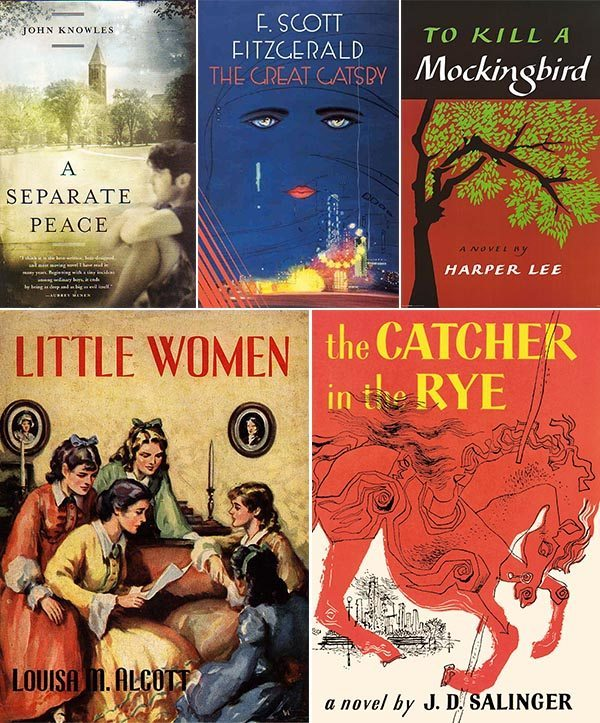 Books For Women S History Month For Kids