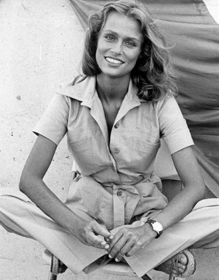 celebs_lauren_hutton450_pop