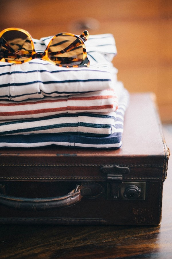 packing4 (700x1050)
