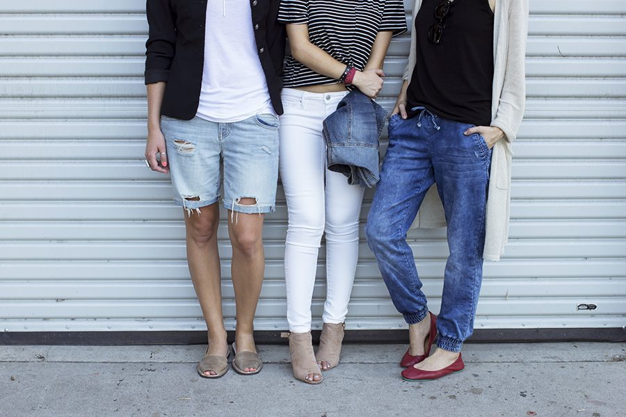 targetstyle denim