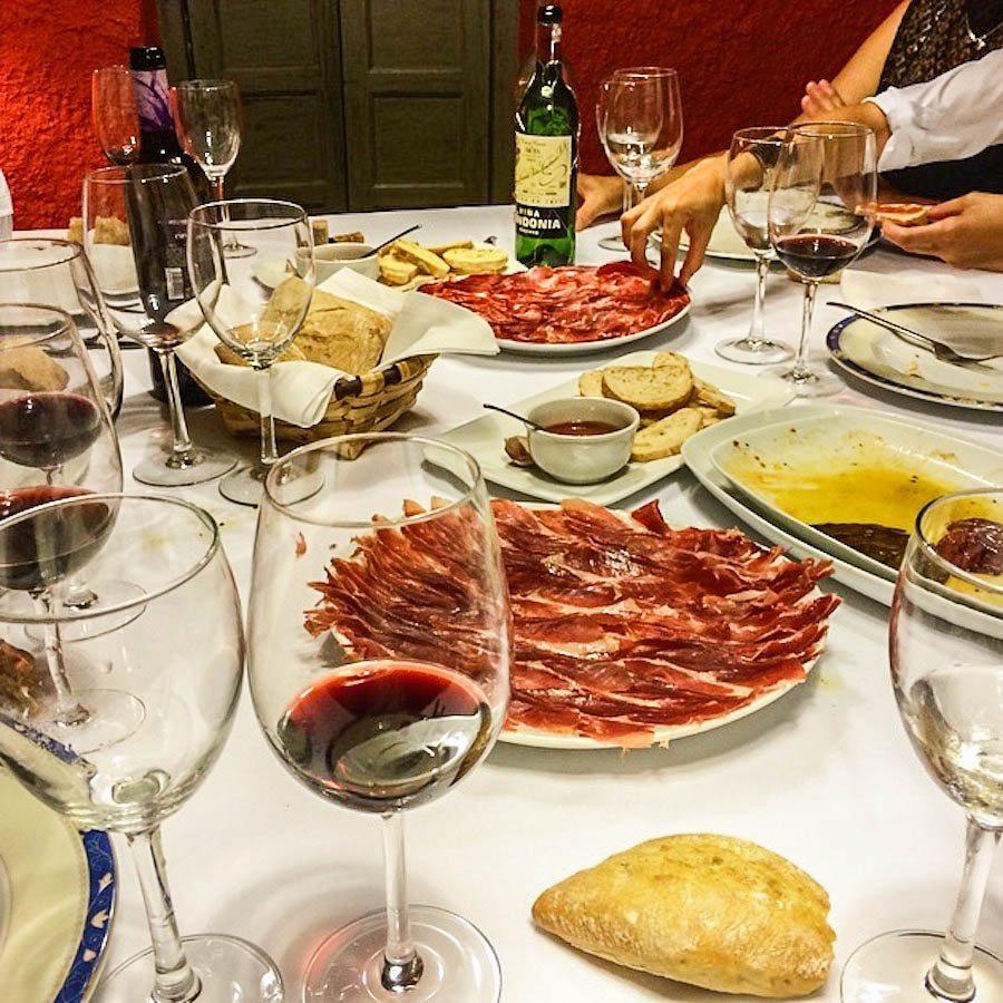 4 Reasons to Visit La Rioja | DARLING