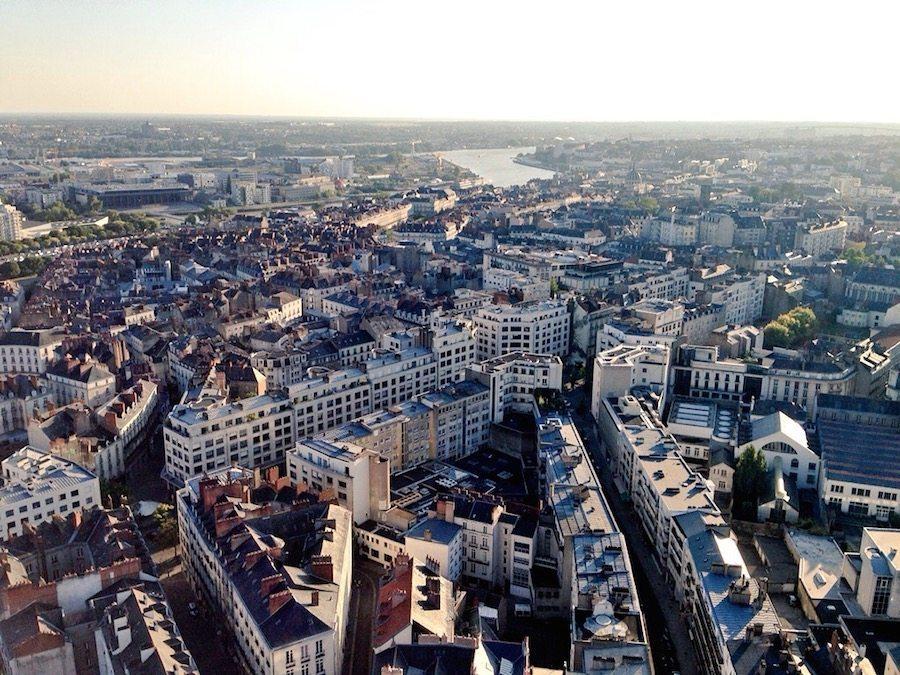 Beyond Paris: 5 French Must Visit Spots | DARLING