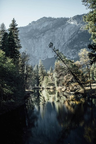 hikes to travel for