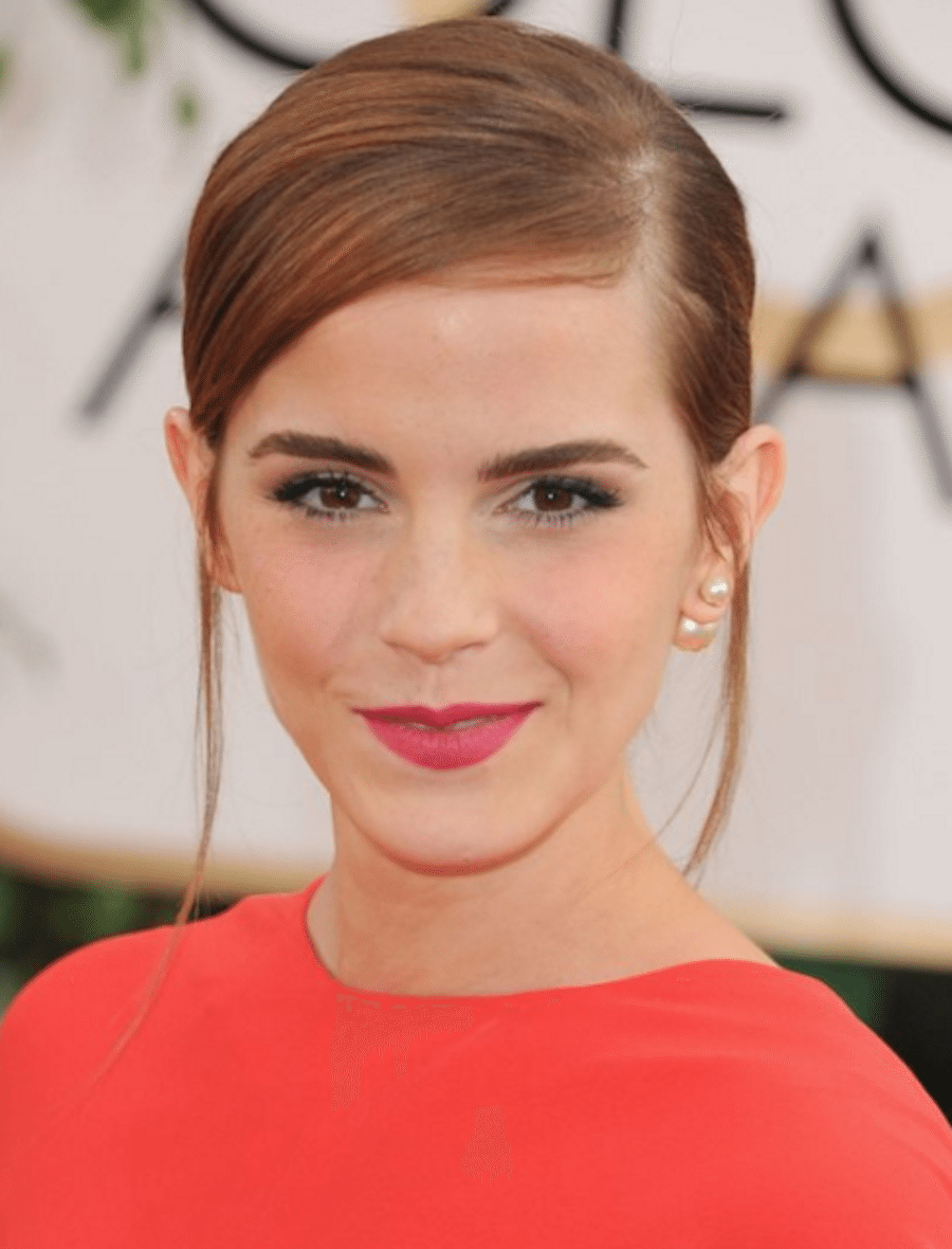 10 times emma watson said exactly what we're thinking - darling magazine