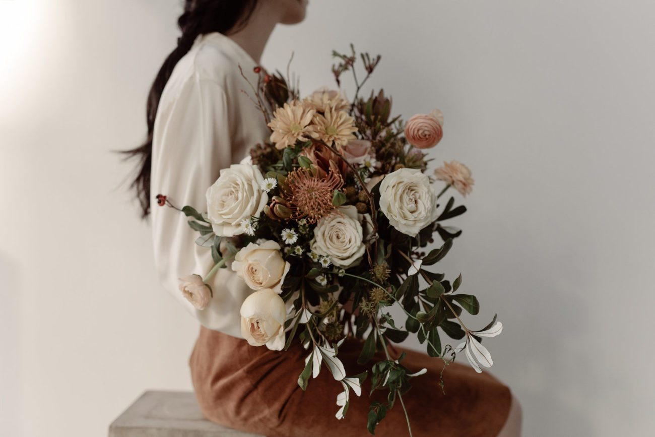 Tips for Keeping Your Cut Flowers Fresh - Darling Magazine
